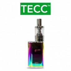 TECC Arc Mini Kit (Mini Eleaf iStick Kit) - New Upgraded 20W with Micro CS Airtank