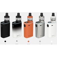 Joyetech Exceed Box Mod Kit