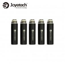 Joyetech eGo AIO ECO Coils - Singular or 5 Pack