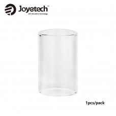 Joyetech eGo AIO ECO Replacement Glass Tube 1.2ml