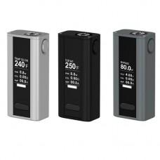 Joyetech Cuboid Mini Battery Mod