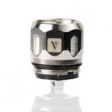 Vaporesso GT2 0.4 OHM coils (Singular or 3 Pack)