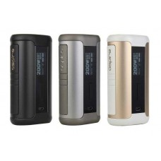 Aspire Speeder 200W Box Mod