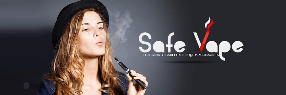 Safevape Banner 1