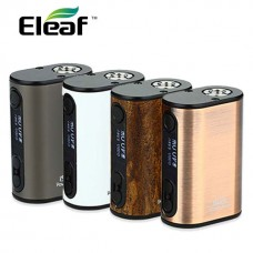 Eleaf iStick Power Nano 1100mAh Battery