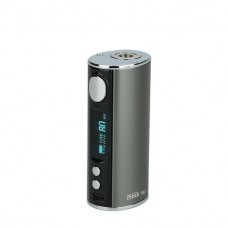 Eleaf iStick T80 3000mAh Battery Mod
