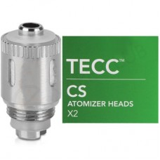 TECC CS Coils  (Pack of 2)