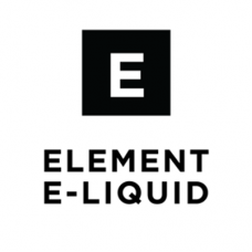 Element Dripper Series Menu - 3mg - 80% VG