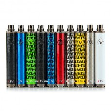 Vision X Fir Spinner II Mini 850mAh Variable Voltage Battery