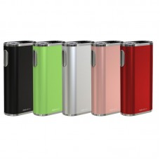 Eleaf iStick Melo 4400mAh Battery