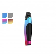 Joyetech EXCEED Edge Vape Pod Kit