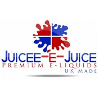 Juicee-e-Juice - 18mg Menu