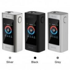 Joyetech Ocular - 5000mah, Touch Screen, MP3