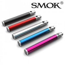 Smok Winder 900mAh