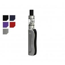 TECC arc Palm E-cig Kit